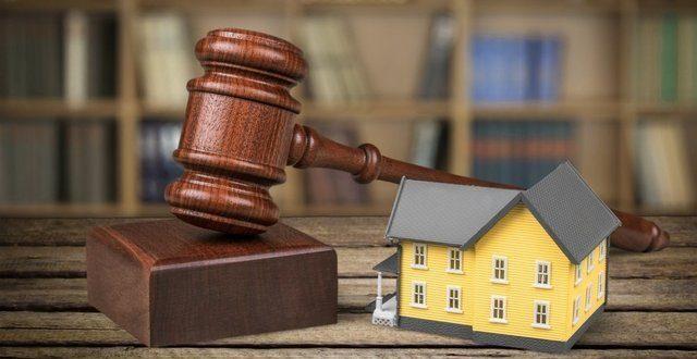 Housing law-1000x667